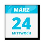 Kalender-Icon_24-Mittwoch_143x143