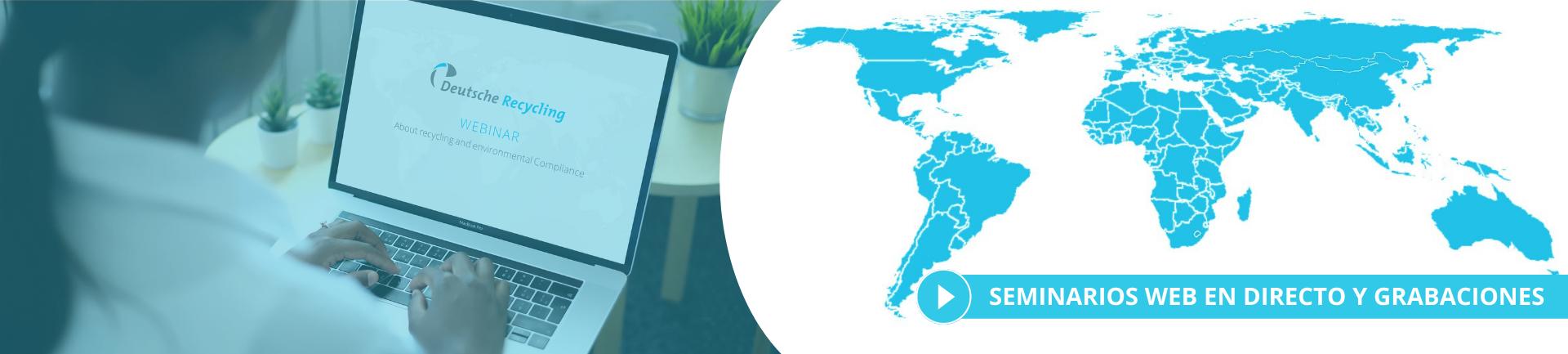 SEMINARIOS WEB EN DIRECTO Y GRABACIONES_ES
