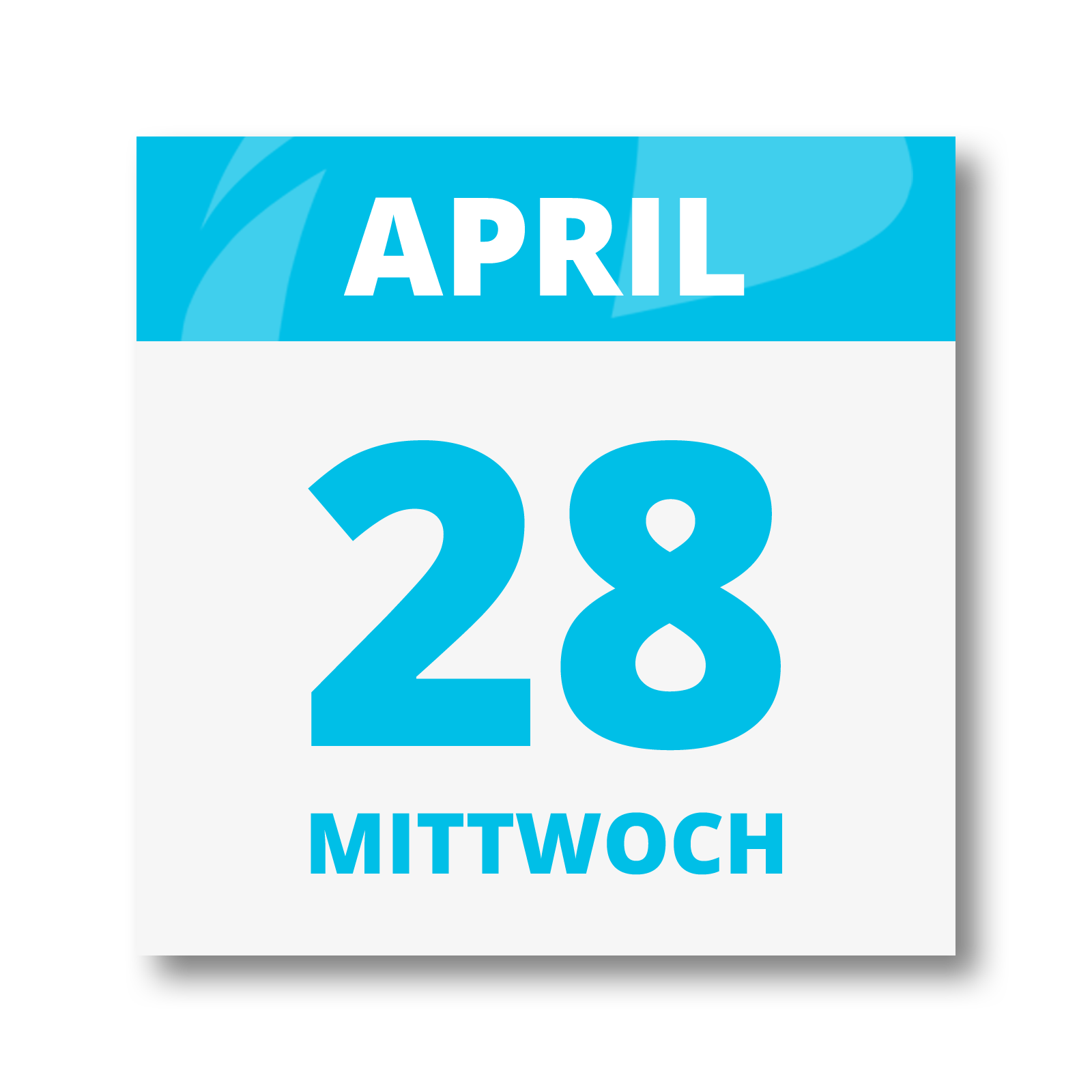 Kalender-Icon-28-April
